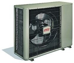 20 Best Images About Central Air Conditioning On Pinterest