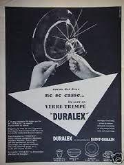"""Résultat de recherche d'images pour """"Duralex/publicite"""""""