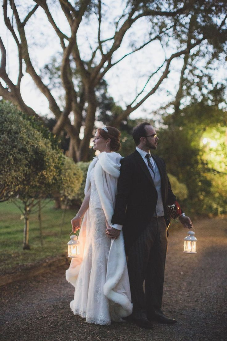 The best moments images on pinterest weddings oak hill and