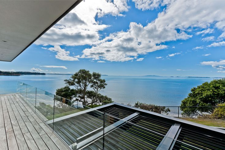 Gallery of Rothesay Bay / Creative Arch - 16