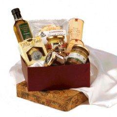 Gourmet Cooks Gift Basket @ https://houseofcaviarandfinefoods.com/gifts/gourmet-cooks-gift-basket-detail #caviar #blackcaviar #finefoods #gourmetfoods #gourmetbasket #foiegras #truffle #italiantruffle #frenchtruffle #blacktruffle #whitetruffle #albatruffle #gourmetpage #smokedsalmon #mushroom #frozenporcini #curedmeets #belugacaviar #ossetracaviar #sevrugacaviar #kalugacaviar #freshcaviar #finecaviar #bestcaviar #wildcaviar #farmcaviar #sturgeoncaviar #importedcaviar #domesticcaviar