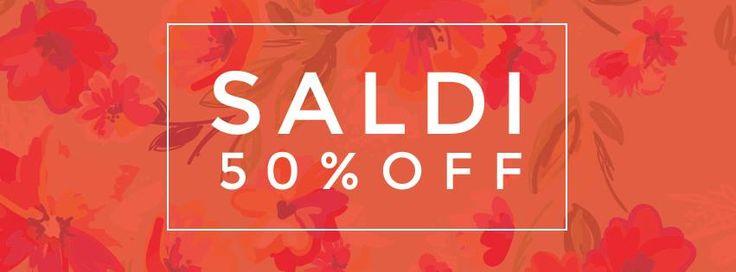 sale mood on! #fashion #sale #dressingfab #shoponline  #scervinostreet #pleinsud #pleinsudjeanius #robertascarpa