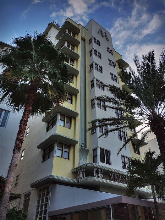 734 best images about Miami Beach Art Deco on Pinterest ...