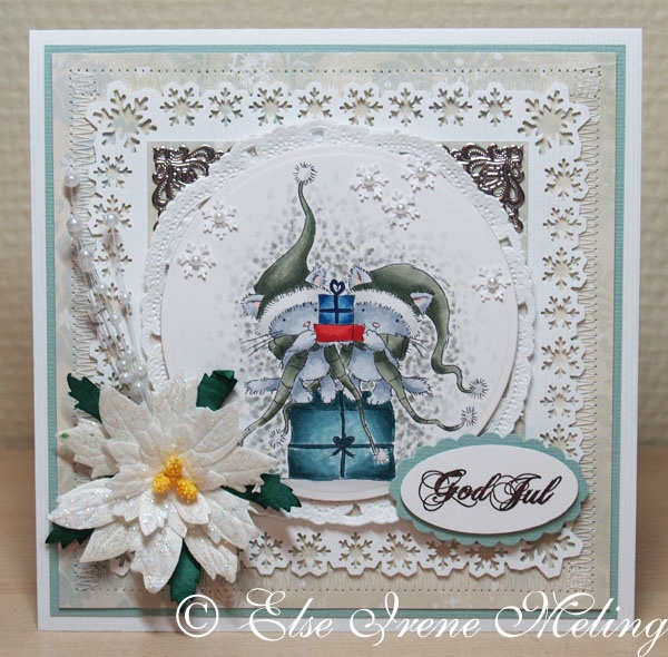 LOTV - Kitty Gifts - http://www.liliofthevalley.co.uk/acatalog/Stamp_-_Kitty_Gifts.html