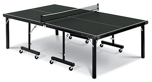 Stiga Insta Play Table Tennis Table « Game Searches