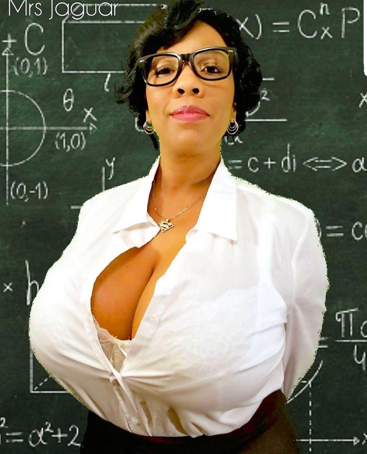 Teacher big, seks fuck picture