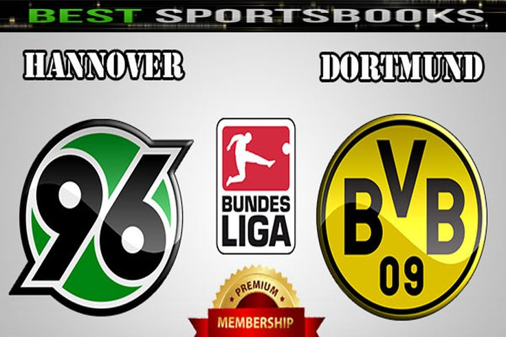 By : Felicia | GERMANY BUNDESLIGA | Hannover vs Dortmund Gmail : ag.dewibet@gmail.com YM : ag.dewibet@yahoo.com Line : dewibola88 BB : 2B261360 Path : dewibola88 Wechat : dewi_bet Instagram : dewibola88 Pinterest : dewibola88 Twitter : dewibola88 WhatsApp : dewibola88 Google+ : DEWIBET BBM Channel : C002DE376 Flickr : felicia.lim Tumblr : felicia.lim Facebook : dewibola88