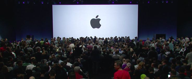 HomePod, iOS 11, High Sierra, and More: All the Key Announcements From Apple's Big Event  http://www.popularmechanics.com/technology/gadgets/news/a26763/apple-wwdc-2017-announcements-roundup/?utm_campaign=crowdfire&utm_content=crowdfire&utm_medium=social&utm_source=pinterest