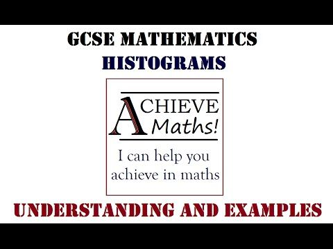 Gcse freebies