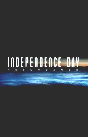 Grab It Fast.! Complet Peliculas Online Independence Day: Resurgence 2016 Streaming Independence Day:…