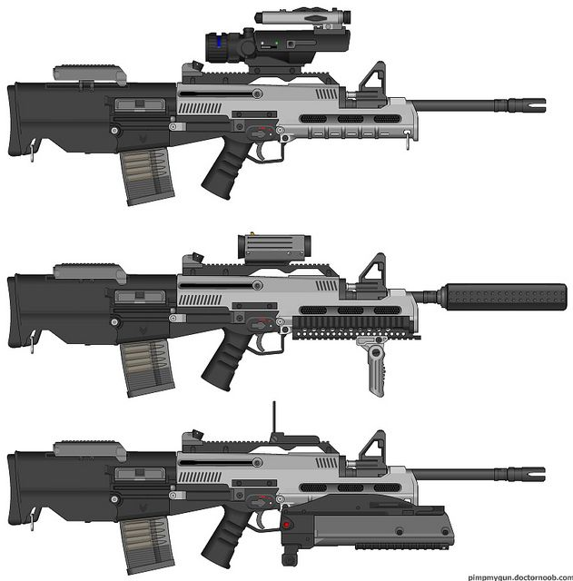 us military weapons | All Things Military | Pinterest ...