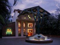 Lemon Tree Amarante Beach Resort