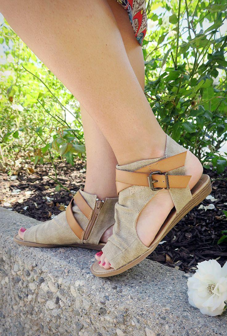 7594b9e7f5aa This adorable summer sandal