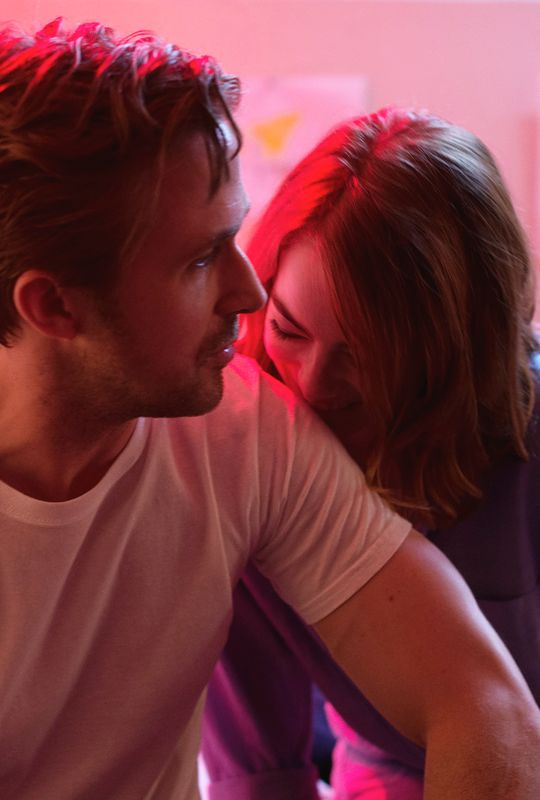 19 Tweets That Perfectly Sum Up How You Feel About La La Land La La Land (2016) Ryan Gosling and Emma Stone #lalaland #ryangosling #emmastone