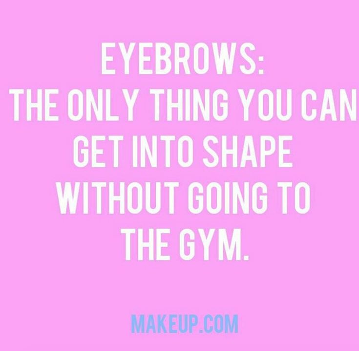 582 best images about micro blading on pinterest for Salon quotes about beauty