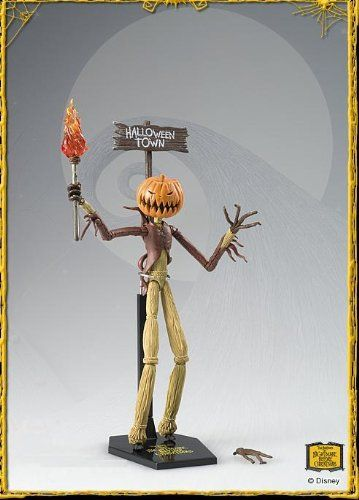 1000 Images About Horror Action Figure Toys On