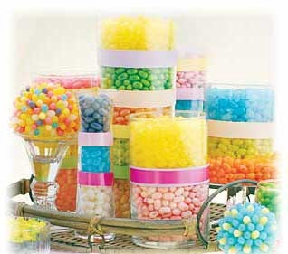 17 Best images about candy centerpieces on Pinterest
