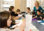 Communauté de partage en ÉCR: situations d'apprentissages et d'évaluation, matériel pédagogique, références et ressources en éthique et culture religieuse