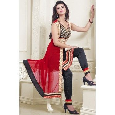 To order now Call or whatsapp us on 09879001002 For more detail visit : www.mybest.in