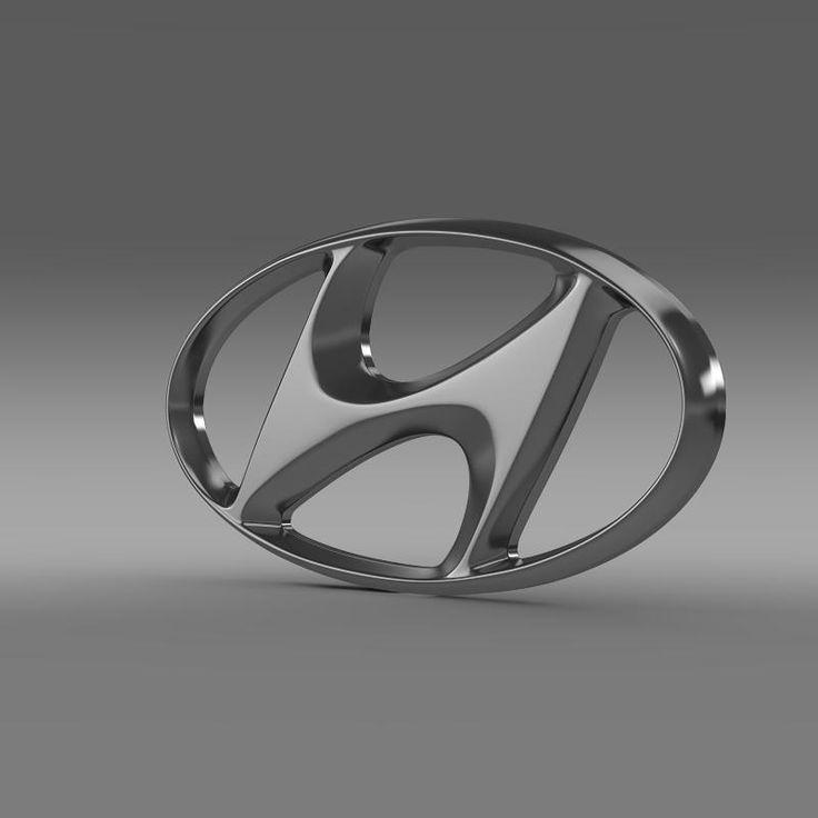 Best 25+ Hyundai Vehicles Ideas On Pinterest