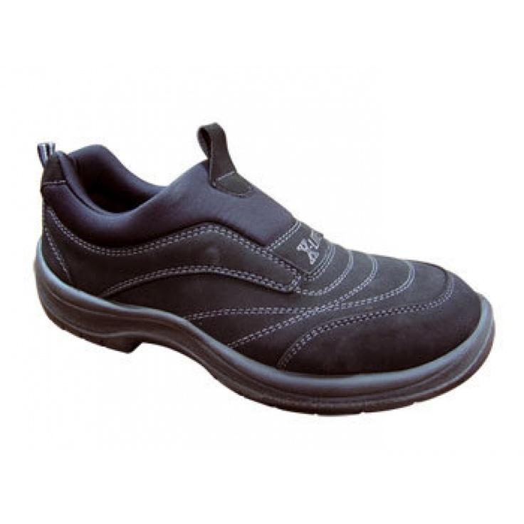 19 best calzado de seguridad para industria images on - Calzado de seguridad ...