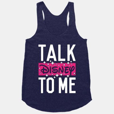 talk disney to me disney workout shirtsfunny