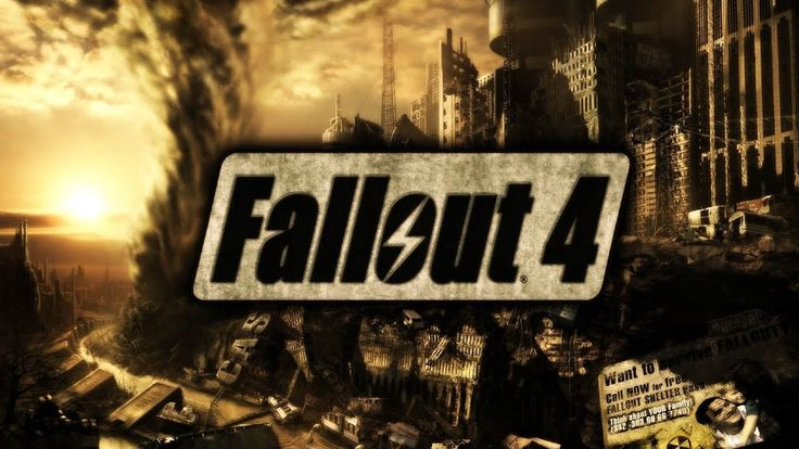 Fallout 4 - http://gameshero.org/fallout-4/