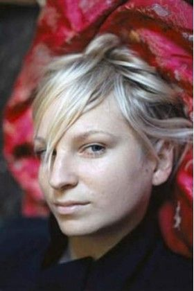 """Sia Kate Isobelle Furler (born 18 December 1975), better known mononymously as Sia (/sɪə/or /ˈsiːə/), is an Australian downtempo, pop, and jazz singer and songwriter. In 2000, her single """"Taken for Granted"""" was a top 10 hit in the United Kingdom. Her 2008 album Some People Have Real Problems peaked in the low 50 on the Billboard 200."""