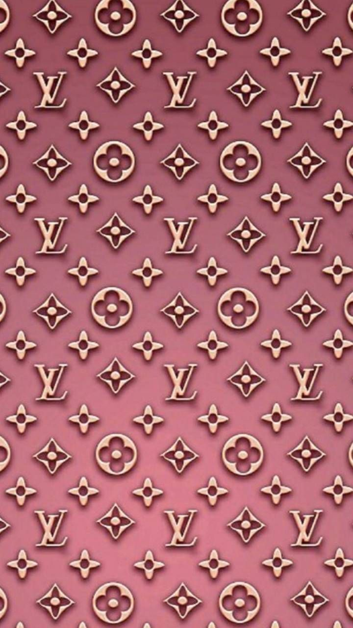 Download Lv 3d Pattern Wallpaper By Societys2cent 29 Free On Zedge Now Browse Mil Louis Vuitton Iphone Wallpaper Queens Wallpaper Pretty Wallpaper Iphone