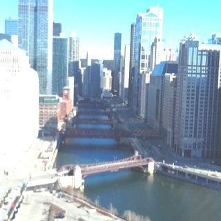 Home Sweet Chicago!: Sweet Chicago, Travel Gal