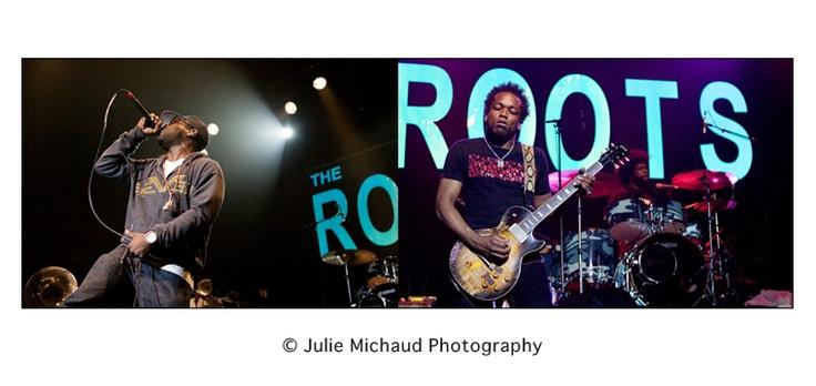 the roots  ©Juliemichaud Photography  www.juliemichaudphoto.com