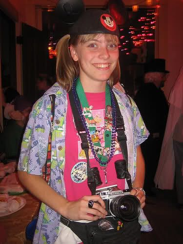 9 best Ugly Tourist Outfit ideas images on Pinterest ...