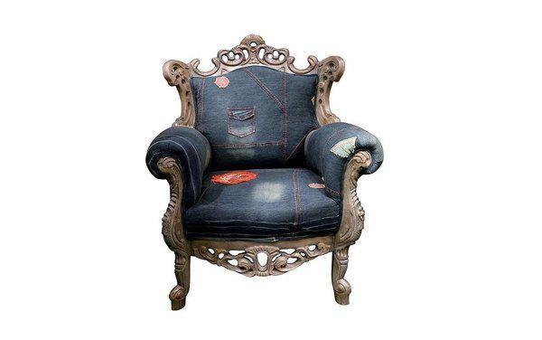 689 besten Chaise Bilder auf Pinterest | Armlehnen, Polstermöbel und ...