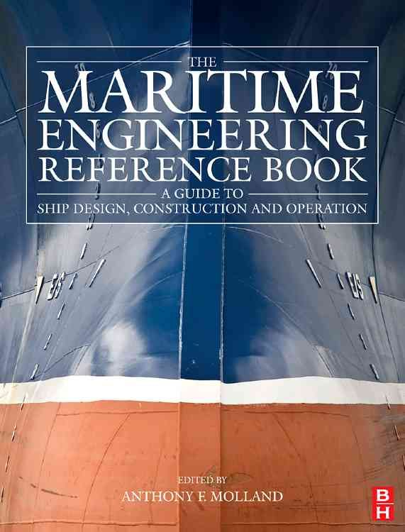 7 best inspiring books for product designers images on pinterest the nook book ebook of the the maritime engineering reference book a guide to ship design construction and operation by anthony f molland at barnes fandeluxe Choice Image