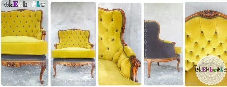 EKEklekle -furniture by Agnieszka Gałgus-Braumberger   https://m.facebook.com/EKEklekle/ berger.design@onet.eu 604-859-577 #furniture #interiordesign #berzera #dobrewnetrze #redesign #kolorwewnetrzu #elledecoration  #dobrydesign