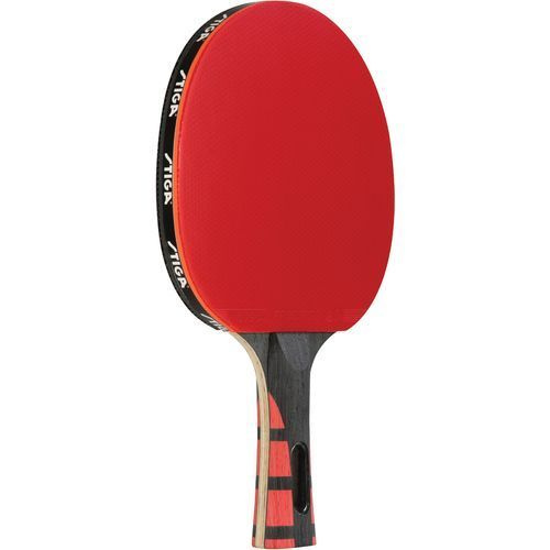 Stiga Indoor/Outdoor Ping Pong Clearance Sale - Apex Table Tennis Racket $9.98 - Evolution Racket $24.98  MORE ... #LavaHot http://www.lavahotdeals.com/us/cheap/stiga-indoor-outdoor-ping-pong-clearance-sale-apex/229066?utm_source=pinterest&utm_medium=rss&utm_campaign=at_lavahotdealsus
