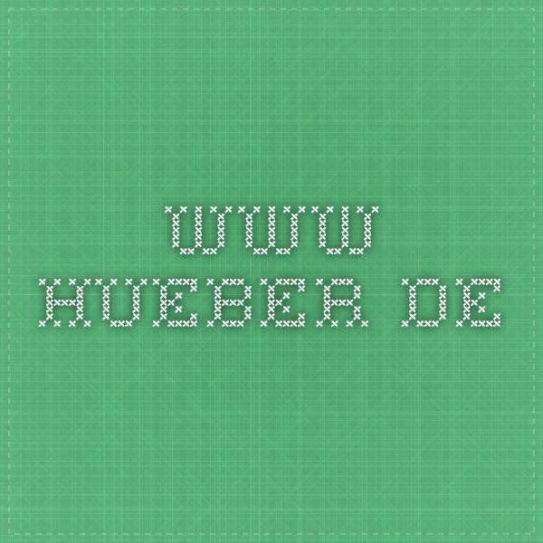 www.hueber.de Aunque sólo figura la página, tienen mucha diversidad de recursos, entre ellos una página denominada 99 palabras clave, donde también se habla de ABP