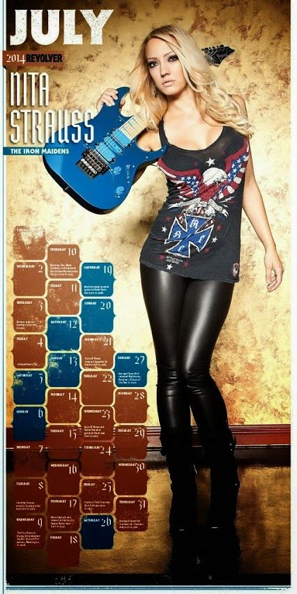 single women in maiden rock 100% free online dating in little rock 1,500,000 daily active members.