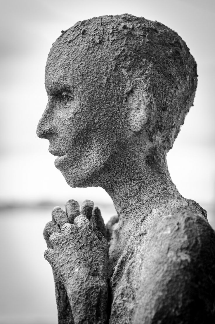 Pray by Paul Stoikoff
