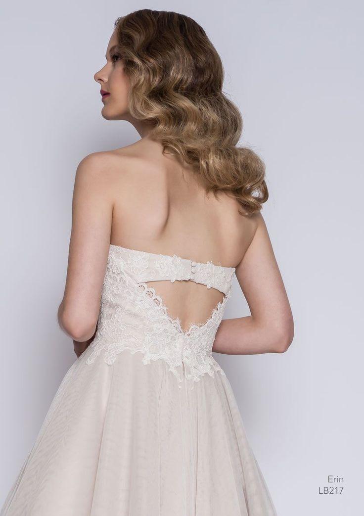 57 best 50\'s Wedding Dresses images on Pinterest   Short wedding ...