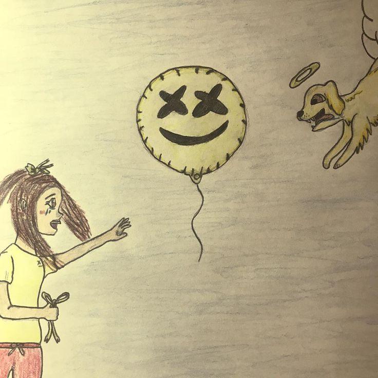 Marshmello Bastille Happier: Happier #marshmello #marshmello_music #mellogang