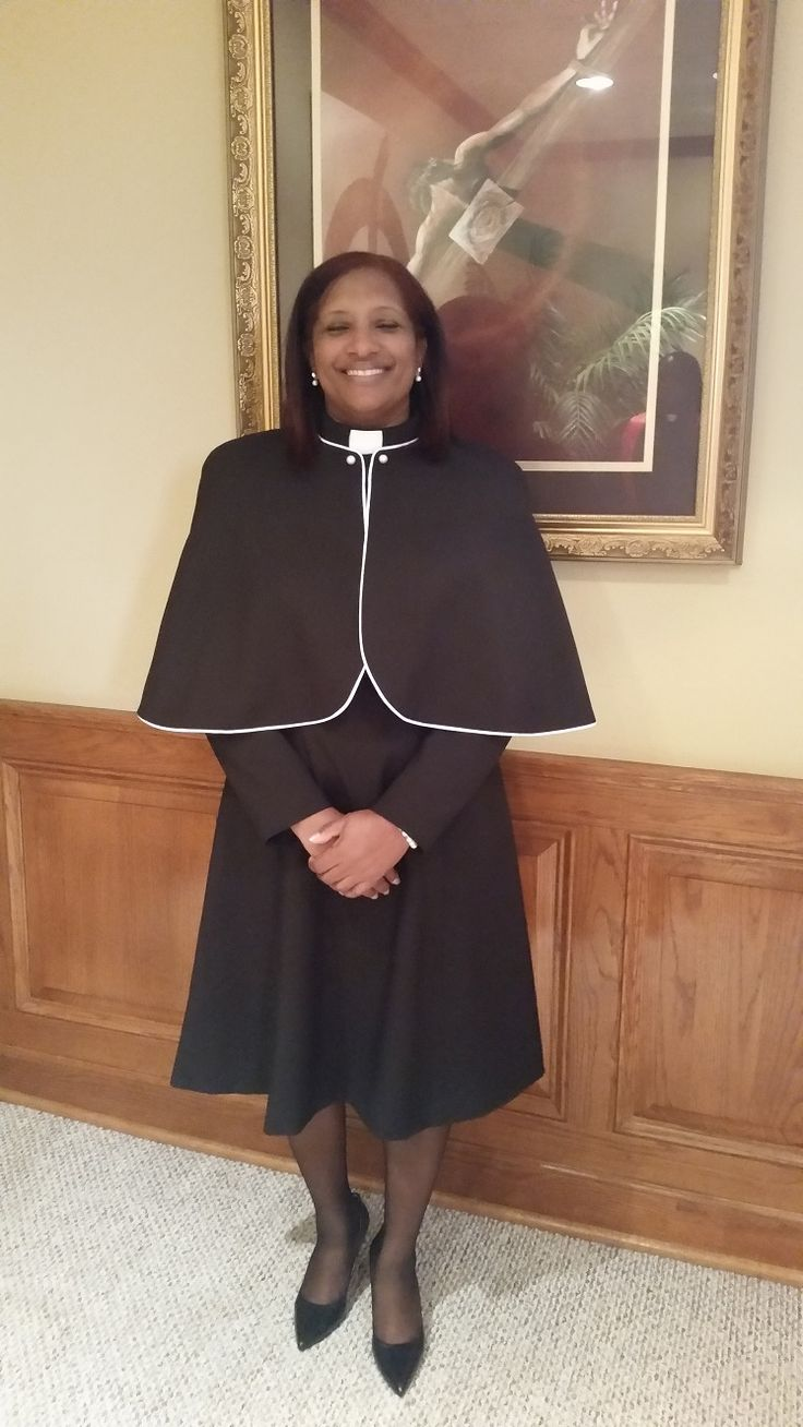 http://vesselsofglory.biz/clergy-dresses-chloe-2/ Ministers Robes For Women - Vessels of Glory