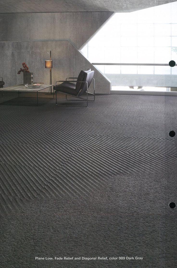 36 best carpet images on pinterest flooring floors and for Mohawk flooring headquarters