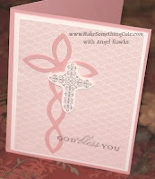 Easter card.: Christmas Cards, Cards Ideas, Cards With Embossing, Cards Buffet, Easter Cards, Cards Samples