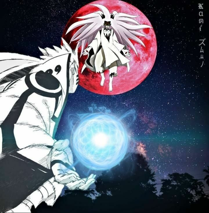 Watch Naruto Episodes on www animeuniverse watch Download