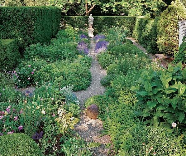 17 Best Images About Gardening Tips And Ideas On Pinterest: 17 Best Images About Front Garden Ideas On Pinterest