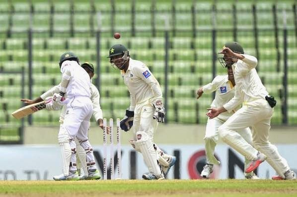 ICC Cricket, Live Cricket Match Scores,All board of cricket news: Pakistan take series with 328- run win  Pakistan w...