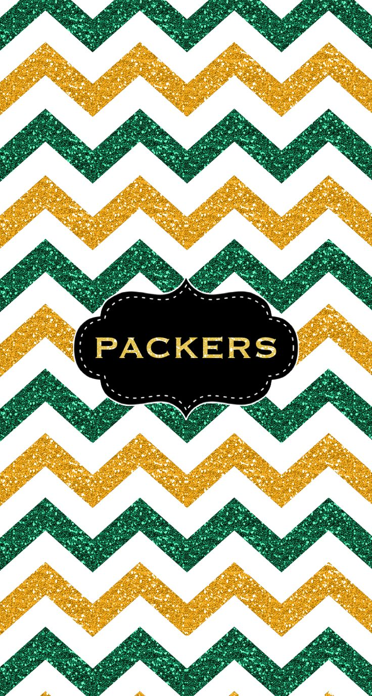 Packers vs Cowboys! (Packers are better yall)