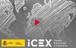 ICEX: El mundo es tu mercado   Que te parece esta tienda onling https://www.amazon.co.uk/gp/yourstore/home?ie=UTF8&ref_=cust_rec_intestitial_signin&