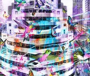 Kunstenaar uitgelicht: Joseph Klibansky. Lees de blog hier: http://kunstenfotografie.blogspot.nl/2012/09/kunstenaar-uitgelicht-joseph-klibansky.html